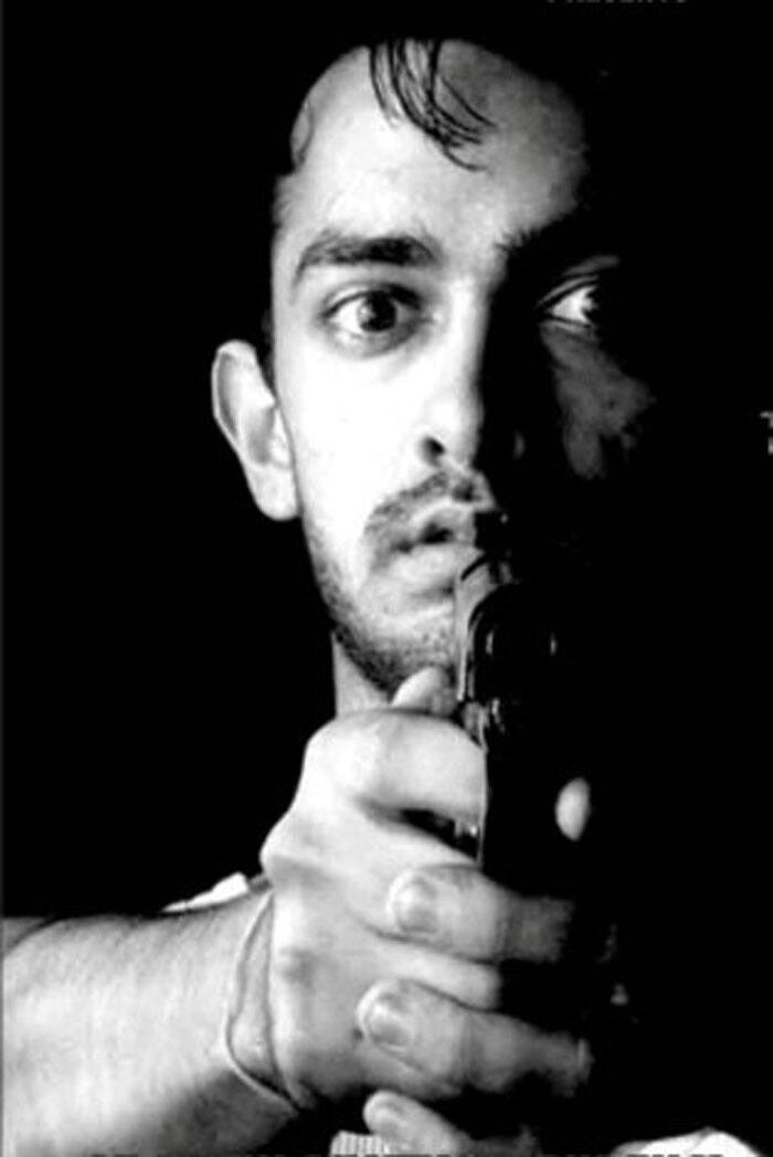 The following year, Aamir Khan starred in 'Raakh', a crime thriller from Aditya Bhattacharya, where he played a young man avenging the rape of his ex-girlfriend (played by Supriya Pathak). Though the film wasn't that successful, it was critically acclaimed. Aamir Khan was awarded a National Film Award for his performance. Later that he once again starred with Juhi Chawla.