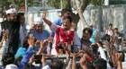 AAP fields Khetan vs Maken, CRPF's Arkesh in Moily seat
