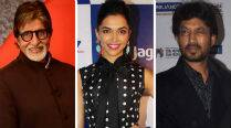 Shoojit Sircar signs Amitabh Bachchan, Deepika Padukone, and Irrfan Khan for 'Piku'