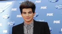 Adam Lambert to reunite with Queen for summer tour