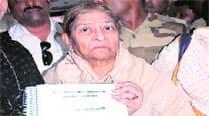 '02 riots case: Zakia moves HC against SIT clean chit toModi