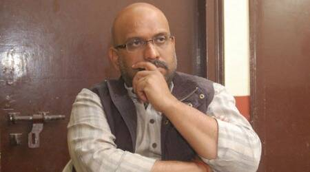 NSA against Ajay Rai: Congress set to move High Court