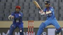 No 4 is really a challenging position: Rahane