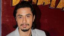 Ali Zafar: We shot 'Total Siyapaa' in 28 days