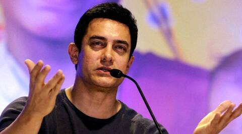 SWaCH which keeps Pune city clean by collecting tonnes of waste daily — gained national fame when its work was highlighted in Aamir Khan's reality TV show Satyamev Jayate. (PTI)