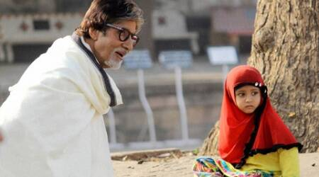 Why Amitabh Bachchan rescheduled shooting for Gujarat tourism campaign?