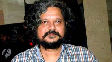 Amole Gupte is known for making children-centric films.