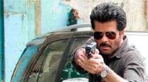 No Holi-day for Anil Kapoor, shoots for 24 season 2 in Dubai