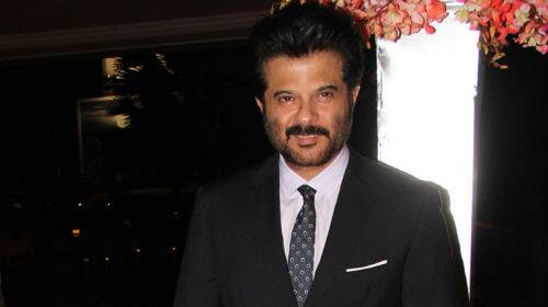 Last year, Anil Kapoor declined all movie offers in order to focus on '24'.