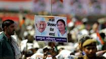 Ramlila rally was social, not political, says Mamata; Anna Hazare claims he is ill