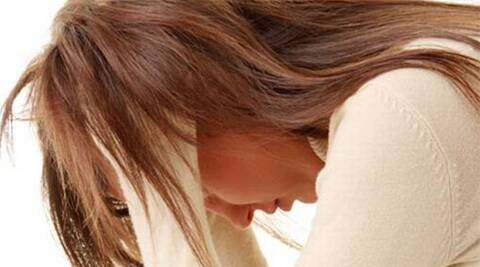 Women more prone to clinical anxiety than men