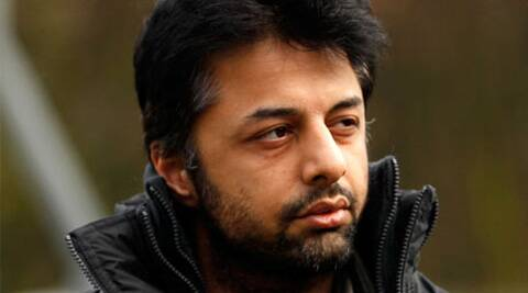 Dewani is accused of ordering the killing of his wife, a 28-year-old Swedish national of Indian-origin. (AP)