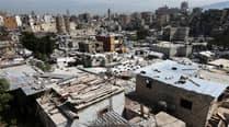 430 journalists killed between 2007-12 in Syria:UNESCO
