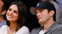 Ashton Kutcher, Mila Kunis to wed soon