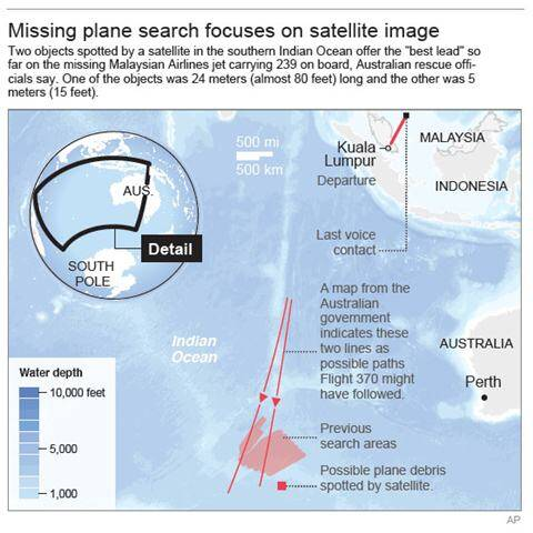 Aus-map-mh370