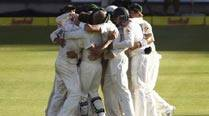 Resurgent Australia leave Test's best in their wake in '13/14