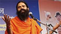 Never said Narendra Modi was in hurry to become PM: Baba Ramdev