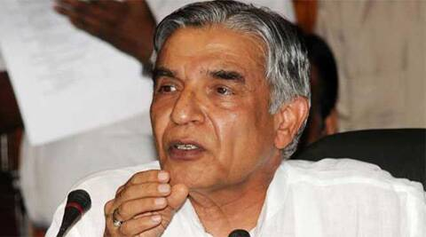 Former Railway Minister Pawan Kumar Bansal had to resign from the cabinet in the wake of the Rs ten crore cash-for-post bribery scam allegedly involving his nephew Vijay Singla. (Reuters)