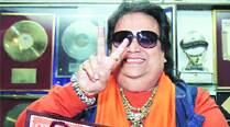 Bappi to fight from Serampore