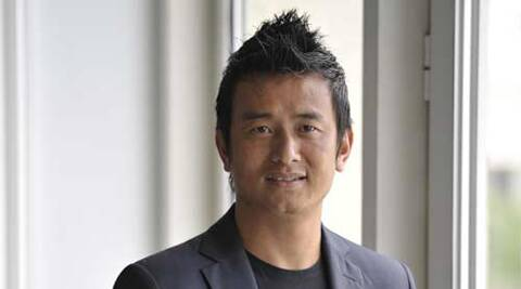I promise to work for the area with as much sincerity and honesty as I played football, said Bhutia (Reuters)