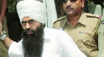 President not for executing Bhullar, MHAdisagrees