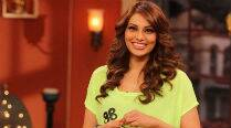 Anees Bazmee re-writing 'No Entry' sequel for Bipasha Basu