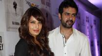 Wedding bells for Bipasha Basu, Harman Baweja?
