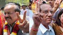 BJP-thumb