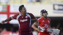 Bopara, Broad bring Eng back from the brink