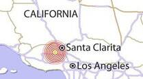 california_earthquakeT