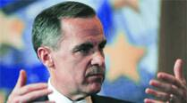 Bank of England's Carney faces grilling over forex scandal