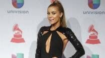 Carmen Electra feels sexier in her forties