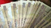 Rs 700-crore hawala racket busted, Surat trader's home, officeraided