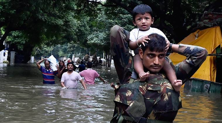 chennai floods, chennai rains, chennai, chennai floods live, Chennai rain updates, chennai rain live, live updates chennai, tamil nadu, chennai monsoon, tamil nadu floods