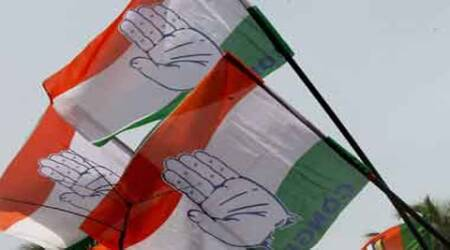 Cong, NCP fight over council chairmanpost