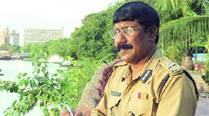 Cop who fell out with Mamata teams up with CPMrebel