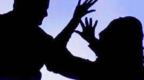 In a gruesome incident, a Chinese woman kills her boyfriend after being raped. (Reuters)