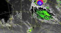 Cyclone leaves 3 dead, 6 missing in Vanuatu
