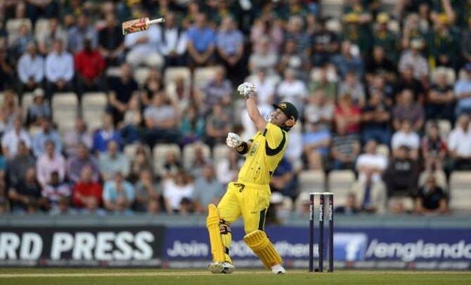 ICC World Twenty20: Watch out for Virat Kohli and Chris Gayle