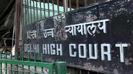 HC has asked Election Commission to reply on what action it will take against MNS.