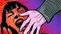 10-year-old boy sexually abused at shelter home in Noida, saypolice