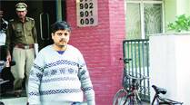 Gurgaon murder: IIM-A alumnus hired detectives, planted bugs in house to spy onwife