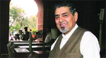 Tytler withdraws name from N-E Delhi primary