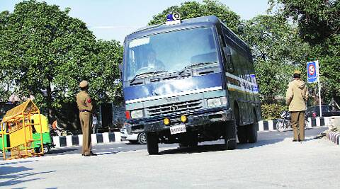 Dec 16 Delhi gangrape case: Convict attempts suicide inside Tihar Jail, rushed to hospital