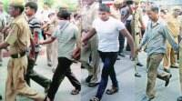 SC stays execution of two December 16 gangrape convicts
