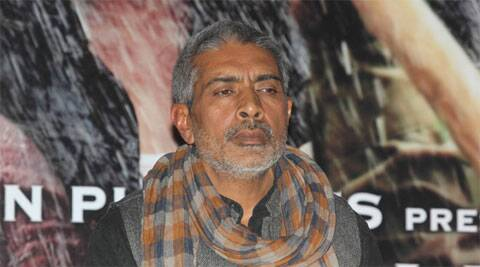 Filmmaker Prakash Jha will contest from West Champaran on JD(U) ticket.
