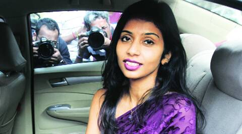The discovery has caused considerable disquiet as the government took unprecedented retaliatory measures against US diplomats after Khobragade was arrested on charges of visa fraud and allegedly mistreated in New York. IE