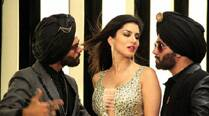 Creators of Sunny Leone's Baby Doll talk about life post the hit song