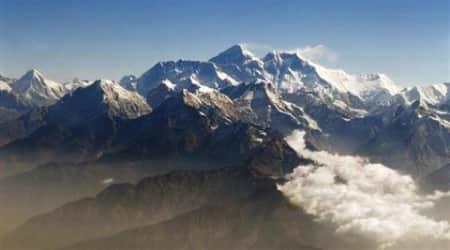 Nepal investment, Nepal foreign investment, Nepal FDI, Nepal economy, Nepal news, latest business news, indian express