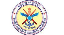 Wife of DRDO scientistmurdered